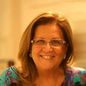 Lia Balli