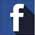 facebookico