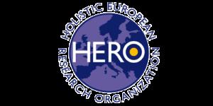 HERO associazione di promozione sociale (A.P.S.)