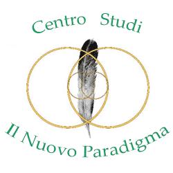 logo-np-v