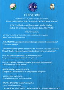 convegno-e-scaletta-8-ottobre