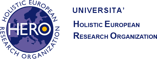 HERO Holistic European Research Organization